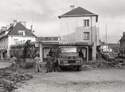 Dans l'armoire souvenirs…photos d'hier Louviers d'ailleurs