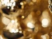 [Cérémonie] Golden Globes 2020 Résultats