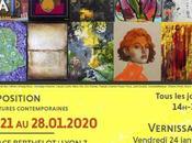 Exposition Plurielle Lyon