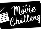 2020 Movie Challenge