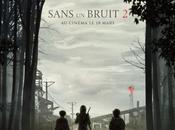 SANS BRUIT Premier teaser première affiche
