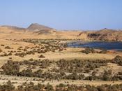 changement climatique aurait participé l'effondrement l'Empire néo-assyrien