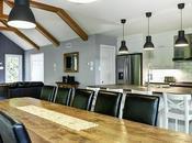 Bois Grange Création, meubles avec cachet authentique