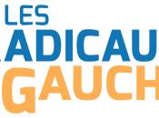 Radicaux Gauche – LRDG Valeurs engagements