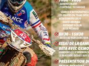 randonnée moto mars 2020 Q'lasses Vertes Fougeré (85)