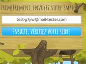 Votre campagne e-mail marketing fonctionne personne mails (Comment remédier