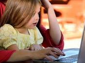logiciels espions pour contrôle parental