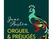 Jane Austen Traductions Françaises