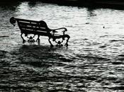 Inondation comment faire face