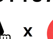 OPIUM#2.6 retour ondes