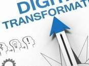 Transformation digitale comment mener votre projet