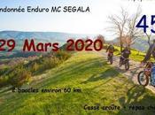 Rando moto Segala mars 2020 Rieupeyroux (12)