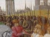 Montfaucon, terrifiant gibet rois