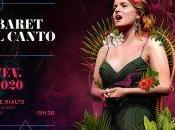 Cabaret Canto l'Atelier lyrique l'Opéra Montréal l'Orchestre l'Agora, Prix Wirth d'art vocal 2019-2020 débuts d'Hugo Laporte Teatro alla Scala Milan