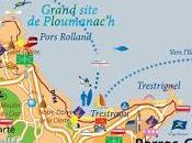 Escapade Saint Malo Perros-Guirec