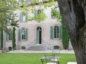 ressourcer Couvent Salette Aveyron