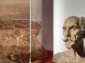 L'exposition Otto Wagner, maître l'Art nouveau viennois Cité l'Architecture Patrimoine