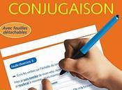 Télécharger DEVOIRS FEUILLES D'EX. CONJUGAISON (9-10 ANS) (LES DEVOIRS) (French Edition) (Collectif)