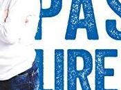 Télécharger J'aime lire!: Méthode pour accompagner enfants fâchés avec mots (Essais) (French Edition) (Christine Henniqueau, Dominique Thouin) Francais