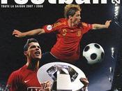 Télécharger Football 2008 ((Hardcover)) Ebook Ligne