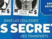 Télécharger secrets mercato (French Edition) (Stéphane Bitton, Antoine Grynbaum) Francais