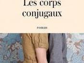 corps conjugaux Sophie Baere