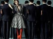 nylon couture
