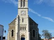 Eglise saint gilles croix