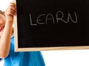 Babbel L'apprentissage d'une nouvelle langue enfant, conseils d'experts