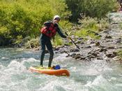 Rafting dans Gorges Verdon 2020