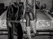 Queen Slim odyssée afro-américaine