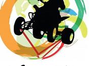 Rando Carcasses quad, moto samedi septembre 2020 d'Action Quad Roquecor (82)