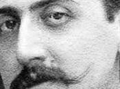 recherche Marcel Proust Hélène Standish