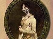 Orgueil préjugés zombies, Jane Austen, Seth Grahame-Smith,