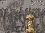 Exposition pouvoir afrique.(1)