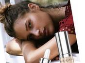 Anne Semonin perfection l'efficacité soins cosmétiques