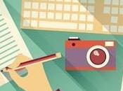 Comment écrire contenu pour internet séduire lecteurs