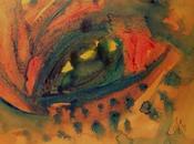 Réflexions autour l'œuvre Jean-Claude Garoute (Tiga)