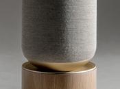 SOUND Sound Sculpture Bang Olufsen