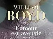 style Boyd