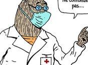 Coronavirus Groconarvirus