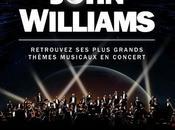 Very Best John Williams Grand Septembre 2020