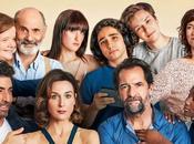 TOUT NOUS SOURIT de Mélissa Drigeard avec Elsa Zylberstein, Stéphane Groodt, Karidja Touré...au Cinéma Avril 2020