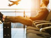 L'oreiller voyage: gadget important pour être l'aise voyageant