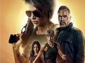 [Test Blu-ray] Terminator Dark Fate
