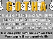 Exposition Gotha