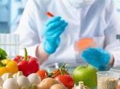 Coronavirus faut-il redouter contamination aliments