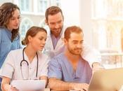 MULTIMORBIDITÉ expérience patient positive passe coordination soins