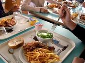 cantine Chateauroux