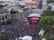 Festival d'Eté Québec 2020